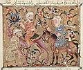 Arabischer Maler um 1335 001.jpg