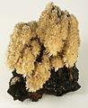 Aragonite-244317.jpg
