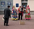 Arbat show Sep 2009 cropped.jpg
