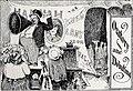 Arbutus (1910) (14778591361).jpg