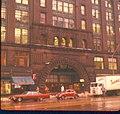 Arcade Facade square.jpg
