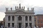 Archbasilica of St. John Lateran in 2018.01.jpg