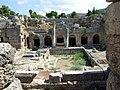 Archea Korinthos 200 07, Greece - panoramio (2).jpg