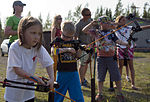 Archery for youth 150615-F-XA488-111.jpg