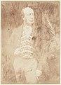 Archibald Butler of Faskally MET DP142422.jpg