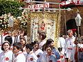 Archicofradia de Jesús Resucitado.jpg