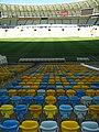 Architectural Detail - Maracana Stadium - Rio de Janeiro - Brazil - 09 (16936742323).jpg
