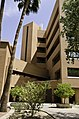 Architecture, Arizona State University Campus, Tempe, Arizona - panoramio (250).jpg