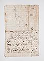 Archivio Pietro Pensa - Esino, E Strade, 002.jpg