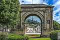 Arco di Augusto 2 Aosta.jpg