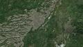Area metropolitana de Armenia.png