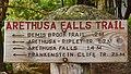 Arethusa Falls Rd, Hart's Location - panoramio (2).jpg