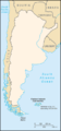 Argentina blank map.png
