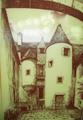 Argenton-sur-Creuse (36) - Hôtel particulier.png
