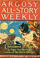 Argosy all story weekly 19220218.jpg