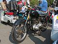 Ariel NH 350 1954 (14336944743).jpg