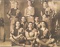 Aris FC 1918.jpg