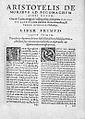 Aristotelis De Moribus ad Nicomachum.jpg