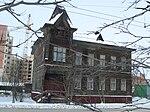 Arkhangelsk.Voskresenskaya.37.JPG