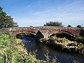 Arkleby Bridge - geograph.org.uk - 577639.jpg