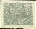 Arló BV035903645.jpg