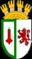 Armas Arauco.png