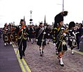 Armed Forces Day Parade Inverness Scotland (4843262639).jpg