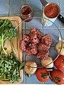 Armenian lérmédjoun cooking (007).jpg