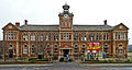 Armley Board School (former) (Taken by Flickr user 12th February 2012).jpg