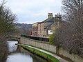 Armley Mills in Leeds 2008.jpg