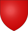 Armoiries Albret.svg