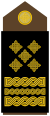 Army-HRV-OF-10.svg