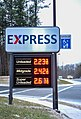 Army & Air Force Exchange Service offers full-service refueling to drivers with disabilities 150114-Z-DD999-002.jpg