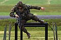Army Guard Best Warrior Competition (35889848911).jpg