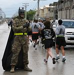 Army Reserve Command team visits Bagram, Afghanistan 130425-A-CV700-024.jpg