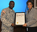 Army South celebrates women in the Army, recognizes recent achievements as general officers 120329-A-GG454-508.jpg