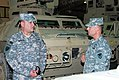 Army inspector general, ASC CG visit 402nd AFSB in Kuwait.jpg