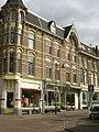 Arnhem-sonsbeeksingel-04070013.jpg