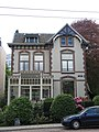 Arnhem - Van Lawick Van Pabststraat 1.jpg