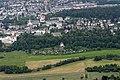 Arnsberg Ruhr und Mühlengraben FFSN-4101.jpg
