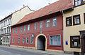 Arnstadt, Ritterstraße 7-001.jpg