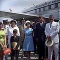 Arosemena JFK.jpg