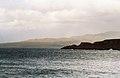 Around Lochaber, Scotland (250308) (9461730221).jpg