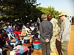 Around the IDP camp (12328464214).jpg