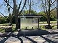 Arrêt Bus Maneyrol Avenue Colonel Fabien - Romainville (FR93) - 2021-04-25 - 2.jpg