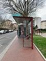 Arrêt bus Cimetière Pré St Gervais 3.jpg