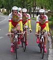 Arras - Paris-Arras Tour, étape 1, 23 mai 2014, arrivée (A011).JPG