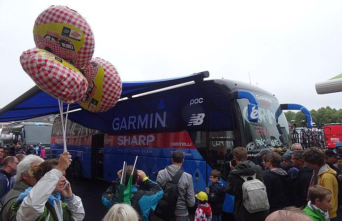 Arras - Tour de France, étape 6, 10 juillet 2014, départ (12).JPG