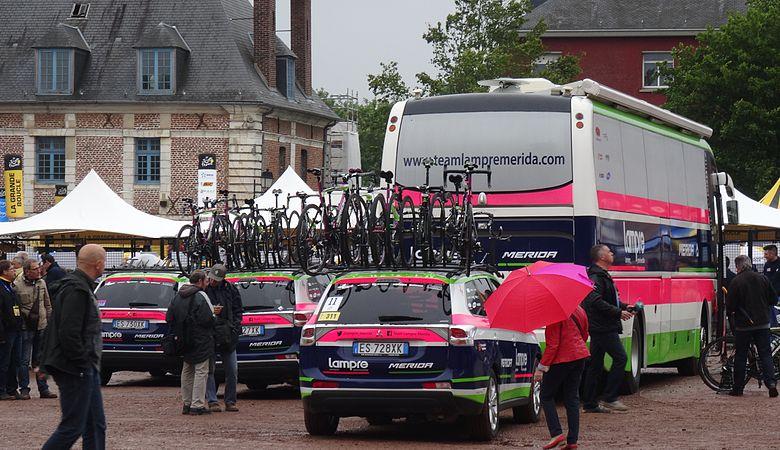 Arras - Tour de France, étape 6, 10 juillet 2014, départ (48).JPG
