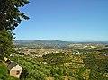 Arredores de Bragança - Portugal (3190318813).jpg